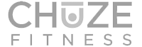 chuze fitness joins the flexit network