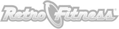 retro fitness joins the flexit network
